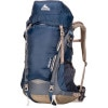 Gregory Savant 38 Backpack - 2075-2563cu in