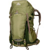 Gregory Sage 45 Backpack - Women's - 2502-2990cu in