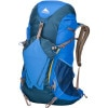 Gregory Fury 40 Backpack - 2319-2563cu in