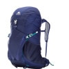 Gregory Freia 30 Backpack - Women's - 1709-1953cu in
