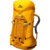 Gregory Alpinisto 50 Backpack - 2441-3112cu in