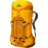 Gregory Alpinisto 35 Backpack - 1892-2258cu in
