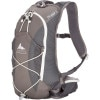 Gregory Dipsea 6 Backpack - Women's - 320cu in