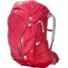 Gregory Cairn 58 Pack