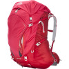 Gregory Cairn 58 Backpack - Women's - 3417-3661cu in