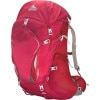 Gregory Cairn 48 Backpack - Women's - 2807-3052cu in