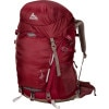 Gregory Sage 55 Backpack - Women's - 3112-3600cu in