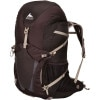 Gregory Freia 38 Backpack - Women's - 2197-2441cu in