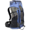 Granite Gear Nimbus Meridian Backpack - 3400-3800cu in