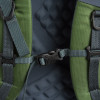 Granite Gear - Fabric Detail