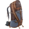Granite Gear Aji 50 Backpack - 3200cu in