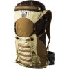 Granite Gear Leopard V.C. 46 Ki
