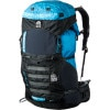 Granite Gear Leopard V.C. 58 Backpack - Women's - 3234-3540cu in