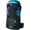 Granite Gear Leopard V.C. 58 Backpack - 3234-3540cu in