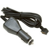 Garmin eTrex Cigarette Lighter Adapter