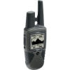 photo: Garmin Rino 130