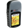 photo: Garmin eTrex Legend HCx