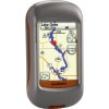 Garmin Dakota 20 GPS One Color, One Size