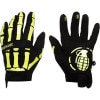 Grenade Skull Shred Glove - Kids'