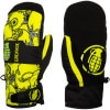 Grenade Fragment Mitten - Kids'