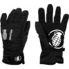 Grenade Fragment Glove - Kids'