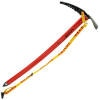 Grivel Nepal S.A. Ice Axe with
