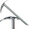 Grivel Air Tech Racing SA Ice Axe