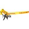 Grivel Air Tech Crampon Spare Parts - Back