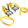 Grivel G12 Crampon Spare Parts - Back
