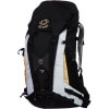 Grivel Freney 40 Backpack