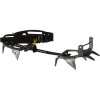 Grivel Race Crampon