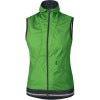 Gore Running Wear Air 2.0 AS Vest - Women's