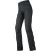 Gore Air Active Shell Lady Pants