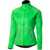 Gore Running Wear Mythos SO Jacket - Women's