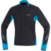 Gore Running Wear Pulse 2.0 SO Shirt - Long-Sleeve - Men's