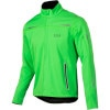 Gore Running Wear Mythos SO Jacket - Men's