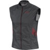 Gore Running Wear Magnitude 2.0 AS Vest - Men's