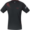 Gore Running Wear Magnitude 2.0 Shirt - Short-Sleeve - Men's