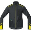 Gore Running Wear X-Run Ultra SO Light Jacket - Men's