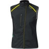 Gore Running Wear X-Run Ultra Active Shell Light Vest - Men's
