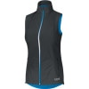 Gore Running Wear Sunlight 3.0 Active Shell Vest - Women's