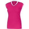 Gore Running Wear Sunlight 3.0 Shirt - Short-Sleeve - Women's