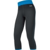 Gore Running Wear Sunlight 3.0 3/4 Tight - Women's