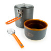GSI Outdoors Pinnacle Soloist Cookset One Color, One Size