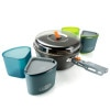 GSI Outdoors Pinnacle Hiker Cookset
