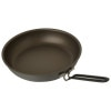 GSI Pinnacle Frypan