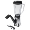 GSI Vortex Blender