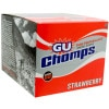 Gu Chomps Energy Chews