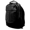 Gravis Staple Japan Backpack