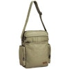 Gravis Legacy Backpack